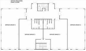 home design checklist bedroom design template interior home 312ca2b01834378192297798f76
