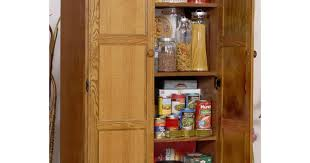 Tall Kitchen Storage Cabinets Storage Tall Narrow Cabinet With Doors Awesome Tall Storage