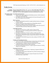resume templates for junior high students achieving goals together air force resume template therpgmovie