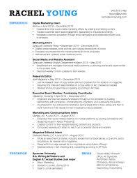 Revised Resume Resume Books Resume For Your Job Application