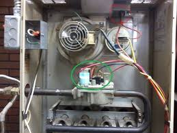 troubleshooting gas furnace hvac diy chatroom home improvement
