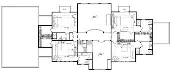 rose wild estate log homes cabins and log home floor plans