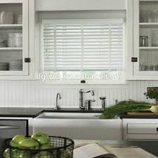 Custom Roman Shades Lowes - interior interesting plantation blinds lowes for captivating