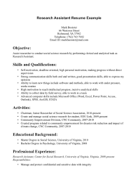 Resume Sample Format No Experience by Sample Resume For Teacher Assistant With No Experience Templates