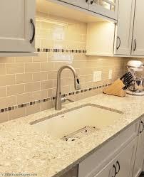 kitchen rock island il beige kitchen archives home stores