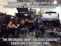 Powerstroke Memes - that looks pretty acurate anti ford pinterest truck memes