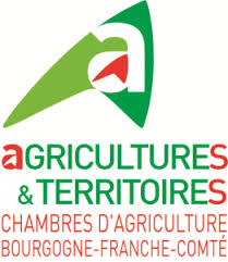chambre d agriculture 63 contacts info bio bfc