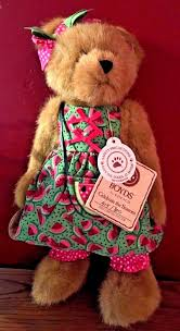 dolls u0026 bears find boyds bears products online at storemeister