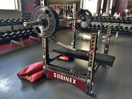 Training For Bench Press Competition Bench Cage Comparison Bodybuilding Com Forums