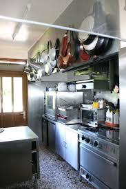 cuisine chagny umih pratique petites annonces a vendre umih bourgogne