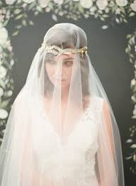 338 best wedding accessories images on pinterest wedding makeup