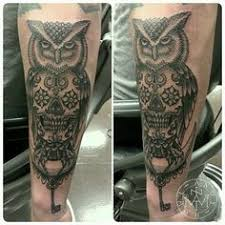 andy howl tattoo artist howl gallery tattoo ft myers florida
