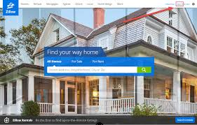 Home Design Zillow by Activate Zillow Tech Connect For Your Market Leader System Help