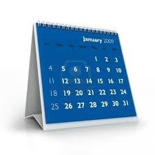 30 best calendar images on calendar calendar