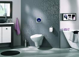 bathroom ideas grey light grey bathroom ideas