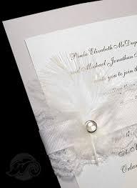 Cheap Wedding Shower Invitations Bridal Shower Invitation Ideas