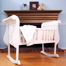 Bratt Decor Changing Table Bratt Decor Baby Cribs And Furniture Assembly
