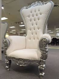 chair rentals in md king throne chair rental baltimore luxury chair rentals sale