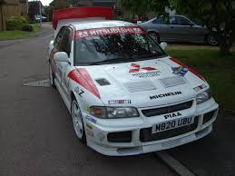 mitsubishi evolution 1 mitsubishi lancer evolution 3 all racing cars