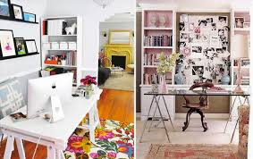 interior designers in office home office design interiors cabin landscape home home office design interiors office interior design ideas classy landscape home home office design