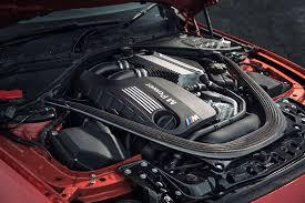 turbo lexus flips giant test ford mustang vs lexus rcf vs bmw m4 triple test review