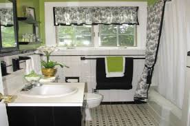 retro bathroom ideas get idea retro bathroom decor master bathroom ideas 54939