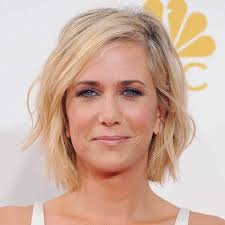 short hairstyles for fine or thin hair good housekeeping