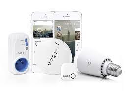new smart home devices home alarm system deals abode home security starter kit alarm