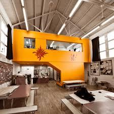 home interior design school home interior design schools of contemporary school and interiors