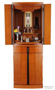 memoriaru rakuten global market altar modern buddhist altars