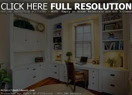 Custom Desk Design Ideas Custom Desk Design Ideas Custom Desks For Home Office Unique House