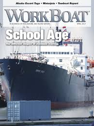 workboat september 2016 by workboat magazine issuu