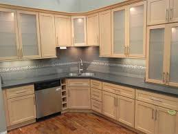 kitchen cabinet color ideas 89 best painting kitchen cabinets images on kitchens
