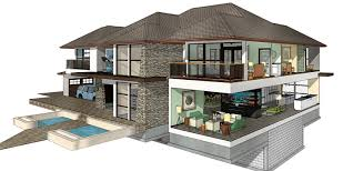 home designer pro wall length chief architect home designer architectural 2018 pc mac software