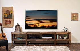Living Room Entertainment Center Modern Living Room Furniture Woodwaves