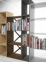 Free Standing Bookcases 468 Best Bookcases Design Images On Pinterest Bookcases Shelf