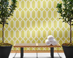 Wallcovering Search Levey Wallcovering And Interior Finishes - Wall covering designs