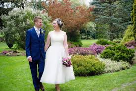 weddings registry dublin registry office weddings archives deirdreb wedding