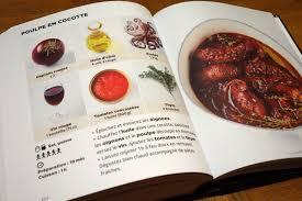recettes de cuisines faciles poulpe en cocotte simplissime recette simplissime