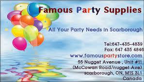 Balloon Decoration Johor Bahru Famous Party Supplies Scarborough
