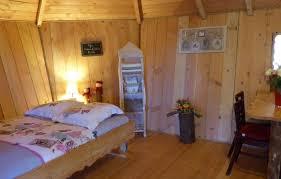 chambre d hote montreal chambre d hôtes chambres d hôtes insolites à montreal aude