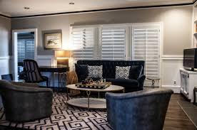 east cobb residence ideas atlanta interior designer interior