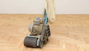 a1 gary s floor sanding refinishing grand forks nd
