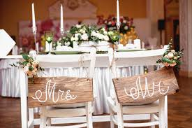 wedding decor resale best of resale wedding decorations icets info