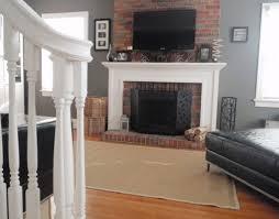 ikea living room rugs ikea dining rug kilim rugs white and grey rug ikea large purple rug