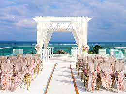 rock cancun wedding cancun weddings archives weddings romantique