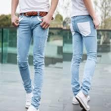 mens light blue jeans skinny assistant shop r sle data docs json at master ibm cloud