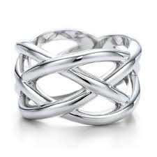 man silver rings images Sterling silver jewelry 925 silver rings for women man silver 925 jpg