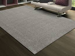A 1 Carpet 66 Best Cinza E Amarelo Images On Pinterest Carpets Yellow And