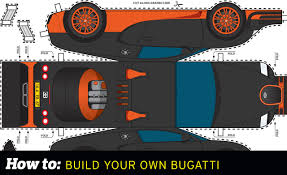 build your own volvo how to build your own bugatti feature car and driver